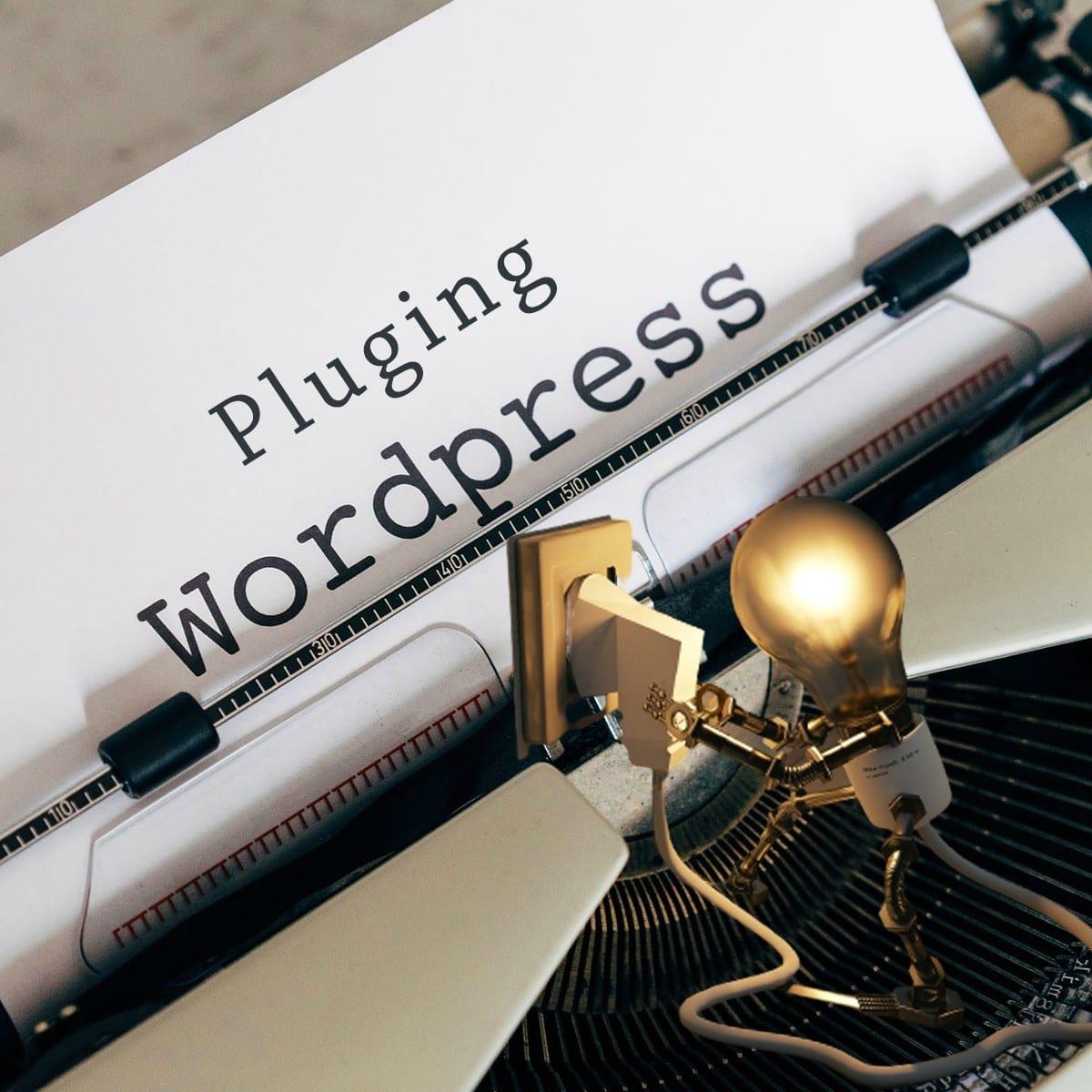 clonar una pagina wordpress los 8 mejores plugin para mejorar la velocidad en wordpress
