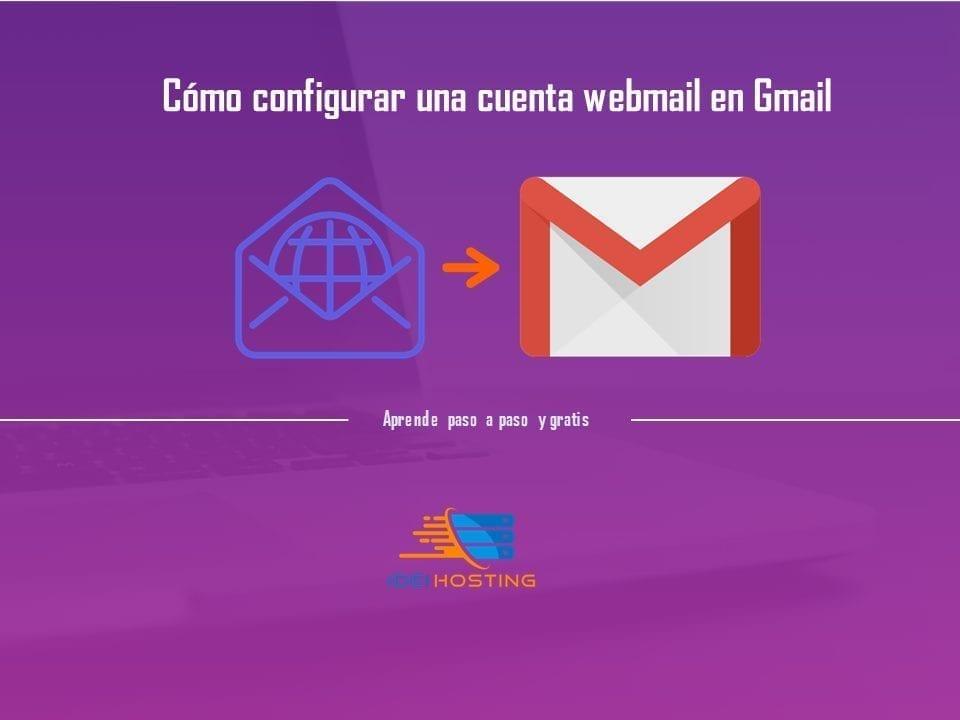 como-configurar-una-cuenta-webmail-en-gmail