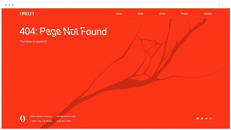 cómo´crear´página-404-personalizada