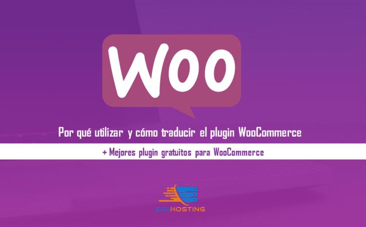 plugin woocommerce 1