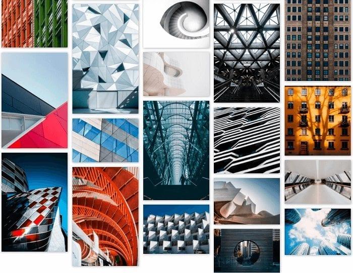como-crear-una-galeria-de-imagenes-con-wordpress-