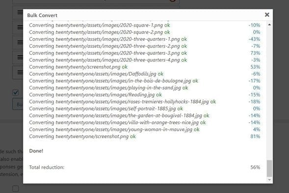 como-subir-archivos-webp-a-wordpress-con-plugin- webp-express