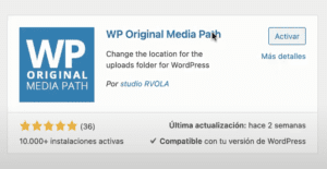 plugin-para-corregir-ruta-de-medios-en-wordpress