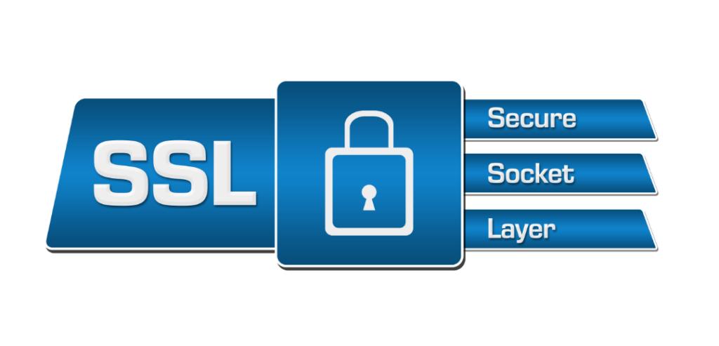 certificado-ssl
