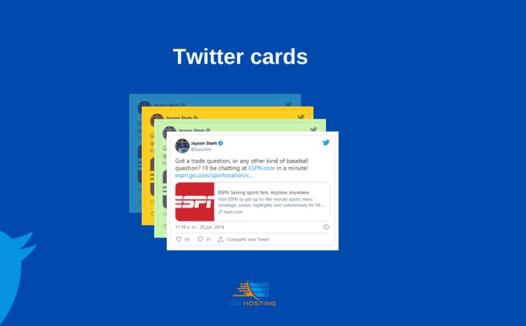 twitter-cards-IDEI-HOSTING