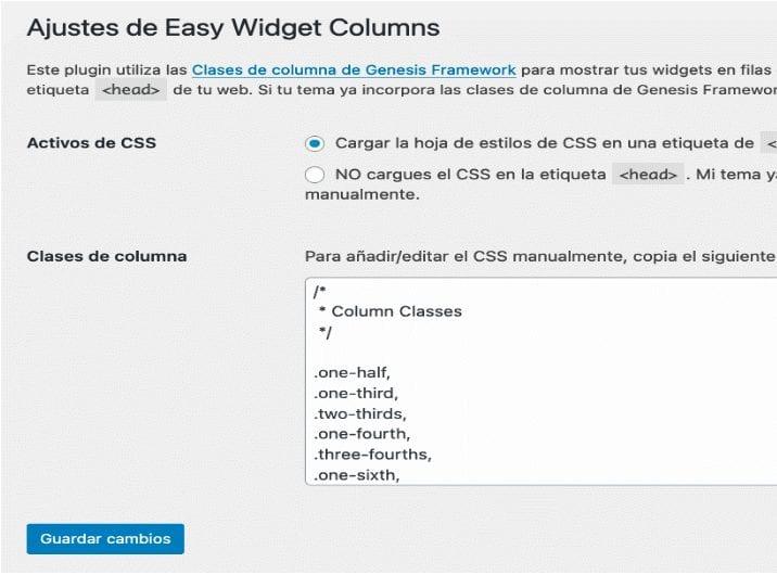como- agregar-columnas-de-widget-con-plugin-ajustes