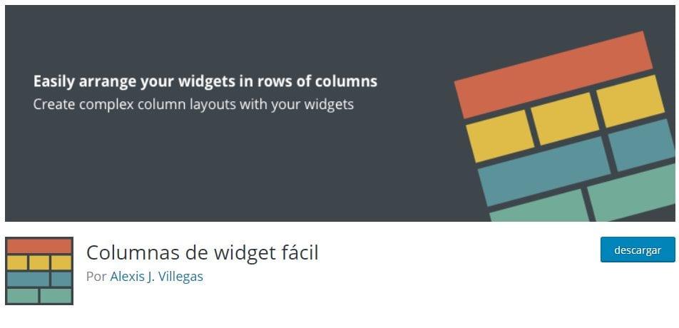 como- agregar-columnas-de-widget-con-plugin