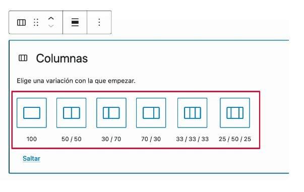 como- agregar-columnas-de-widget-en-wordpress-con-plugin-ajustes-2