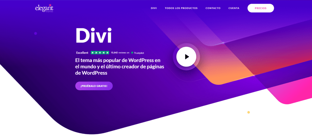 crear-en-wordpress-portfolio-con-divi-builder