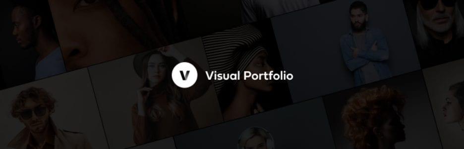 crear-en-wordpress-portfolio-con-visual-portafolio
