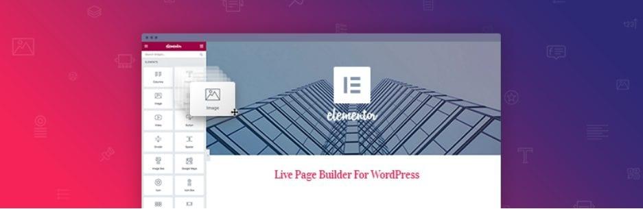 crear-en-wordpress-portfolio-elementor