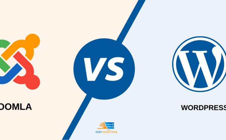 wordpress-vs-joomla-2021-cual-es-mejor