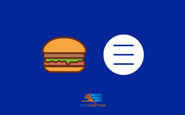 menu-hamburguesa-web