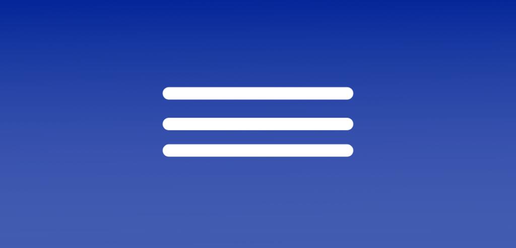 menu-hamburguesa-wordpress