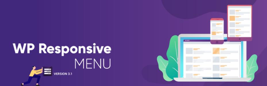 menu-hamburguesa-web-plugin-wp-responsive-menu