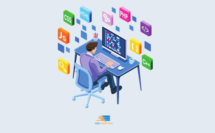 paginas para aprender a programar gratis espanol 2021