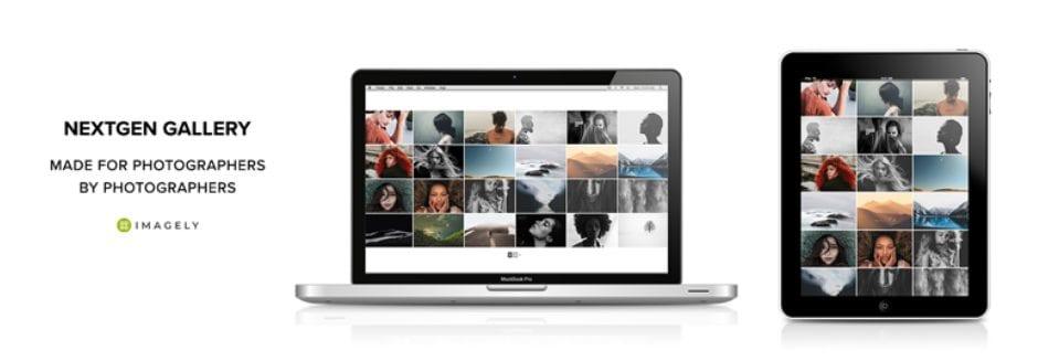 wordpress-portfolio-plugin-NextGEN-Gallery