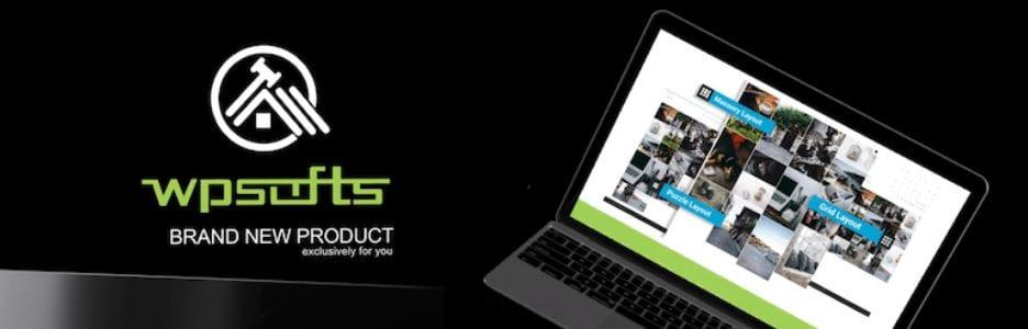 wordpress-portfolio-plugin