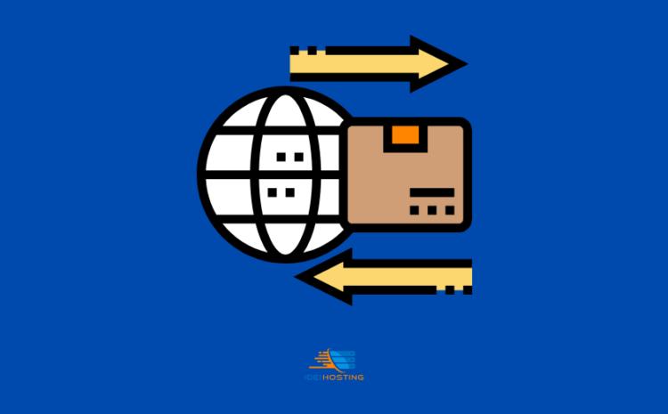 importar-exportar-wordpress