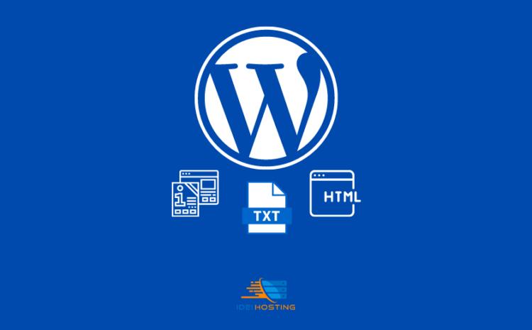 mejorar-seguridad-wordpress
